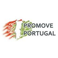 promove-portugal