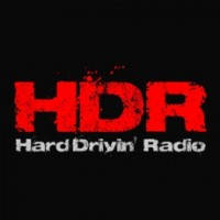hard-drivin-radio