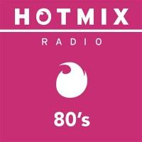hotmix-radio-80