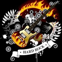 radiotunes-hard-rock
