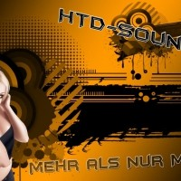 htd-sounds-radio