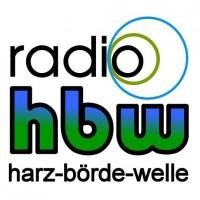 radio-hbw