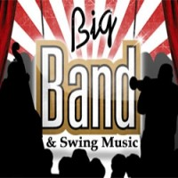 a-better-big-band-swing-station