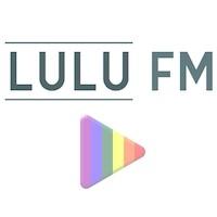 lulu-fm-gayradio