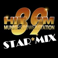 starmix