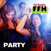 ffh-party