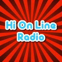 hi-on-line-latin-radio