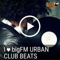 bigfm-urban-club-beats