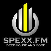 spexx-fm