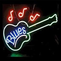 radio-blues-music-4-ever