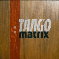 tangomatrix