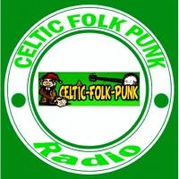 celtic-folk-punk