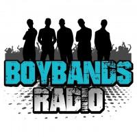 boybands-radio