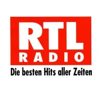 rtl-radio