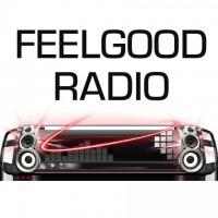 feelgoodradio