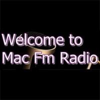 mac-fm-radio