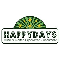 happydays-radio