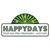 happydays-radio