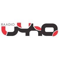 raadio-uuno