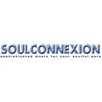 soulconnexion-radio