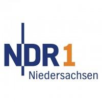 ndr-1-niedersachsen-top-15-hitparade