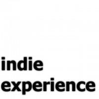 indie-experience
