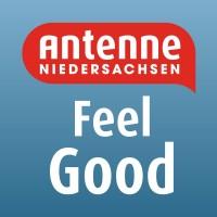 antenne-niedersachsen-feel-good