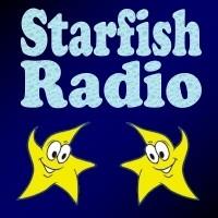 starfish-radio
