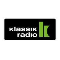 klassik-radio-till-broenner