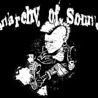 anarchy-of-sound