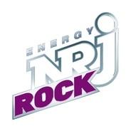 energy-rock