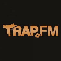 trap-fm