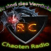 radiochaoten