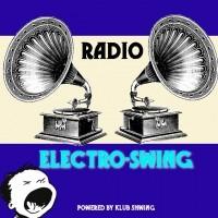 radio-electro-swing