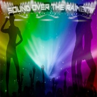 sound-over-the-rainbow