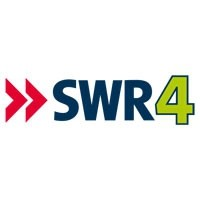 swr4-bodensee