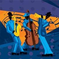 radiotunes-bebop-jazz
