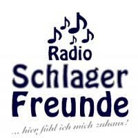 rsf-radio-schlagerfreunde