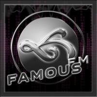 famousfm