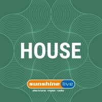 sunshine-live-house