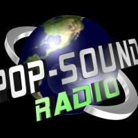 pop-sound-radio