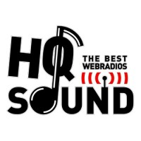 hq-sound-dance