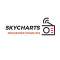 skycharts
