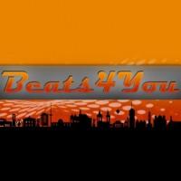 beats4you