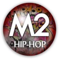 m2-hip-hop
