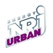 energy-urban