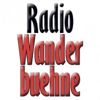 radio-wanderbuehne