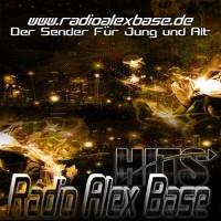 radioalexbase