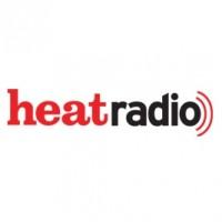 heat-radio
