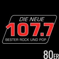die-neue-107-7-80er